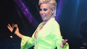 مغنية تركية تعترف: هربت من الخدمة العسكرية في إسرائيل