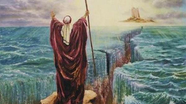 معلومات عن فرعون النبي موسى (عليه السلام) ..  تعرف عليها