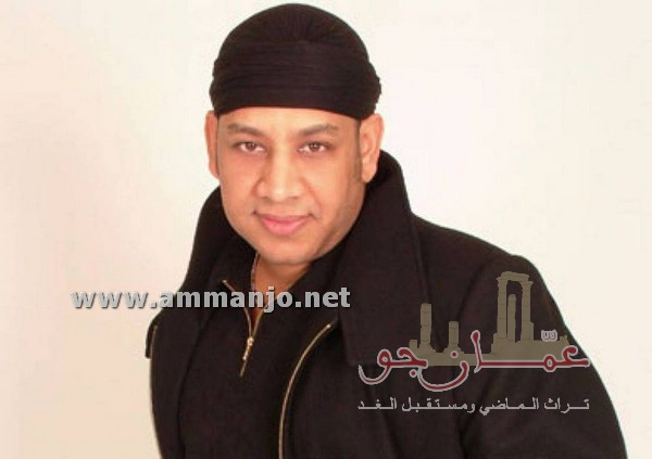 عصام كاريكا يعتذر لشعب المغرب عن اساءته لملكهم