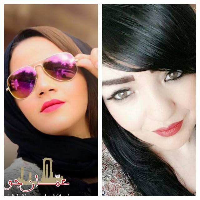 الفنانة منال الحلبي والفنانة هاجراحمد  .. في خميس وجمعة  .. وديمة