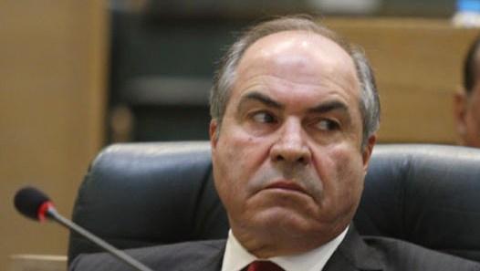 """""""مرض"""" رئيس الوزراء يَفْرِض وَضعًا """"حَرِجًا"""" على خِيارات الدَّولة الأُردنيّة"""