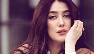 كندة علوش تتورط بسبب تصريحات عن زوجها السابق ..  فكيف ردت؟