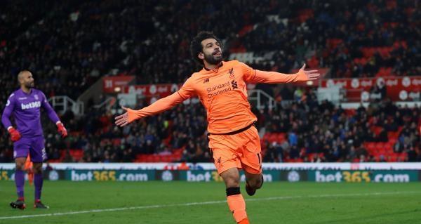 أسطورة ليفربول يصدم ريال مدريد بسعر تعجيزي لصلاح