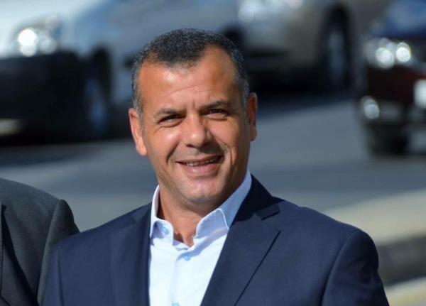 ّأبو عابد: منتخب الأردن سيظهر بثوب جديد أمام كمبوديا