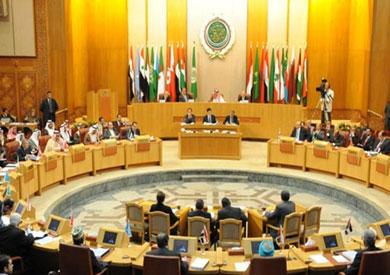 البرلمان العربي يستنكر