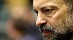 حكومة الدكتور عمر الرزاز  ..  حكومة بنكهة الحكومات السابقة لتواجه الغضب الشعبي
