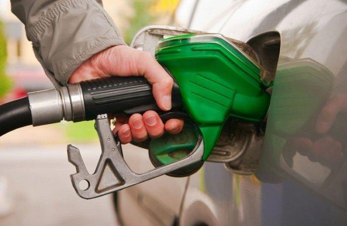تحديد سقوف سعرية للمشتقات النفطية بعد تحرير سوق المحروقات