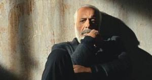 """افتتاح فيلم """"درب السما"""" لـ أيمن زيدان بسوريا  ..  اليوم"""