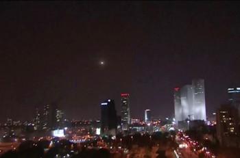الناطق باسم حركة الجهاد الإسلامي ينفي مسؤولية الحركة عن إطلاق صواريخ على تل أبيب