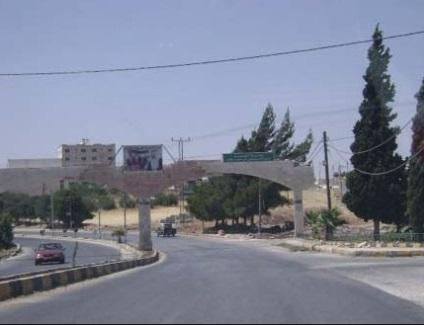 """تكثيف حملات التفتيش خلال رمضان في """"بني كنانة"""""""