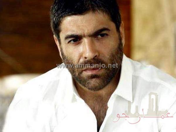 وائل كفوري عليك في الغاء الحفل