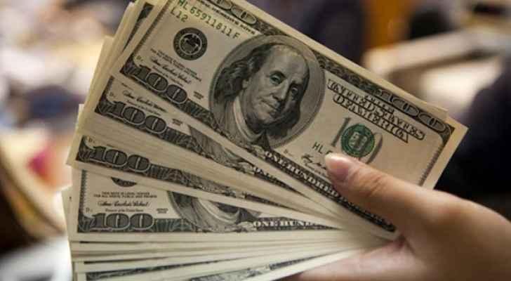 الحكومة تسعى للحصول على حزم تمويل جديدة من البنك الدولي