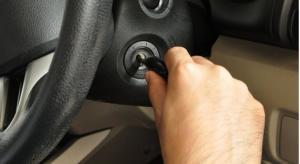 هل تحتاج السيارة للتسخين قبل الانطلاق بها؟