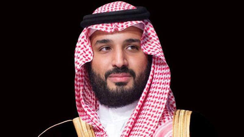 دبلوماسي سعودي: الأمير محمد بن سلمان واثق الخطى ..  ويقود «رؤية» عملاقة