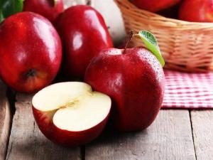 """أبرزها التفاح ..  10 أطعمة صحية محظورة على متبعي """"الكيتو دايت"""""""