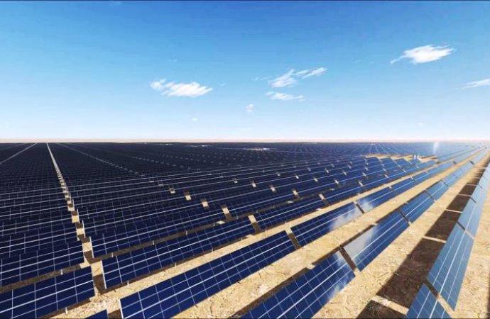 """""""الطاقة والمعادن"""" تمنح 7 رخص لتوليد الطاقة المتجددة"""