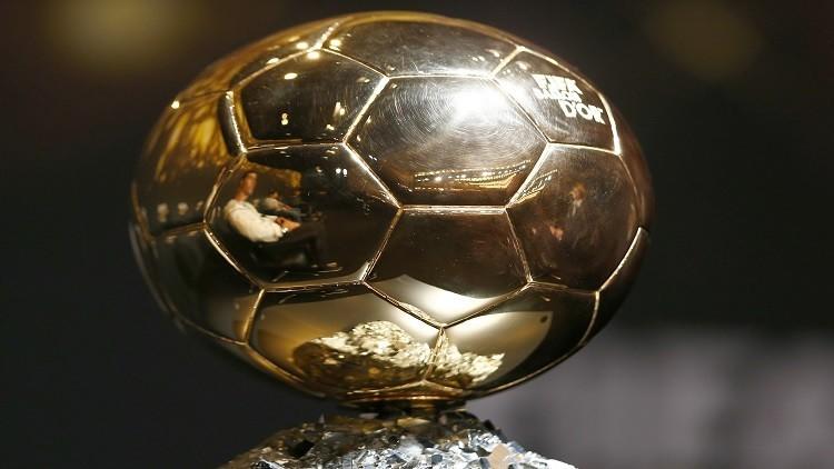 من يستحق الكرة الذهبية عن ربع عام؟