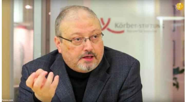 أنقرة تملك تسجيلات حول استجواب خاشقجي في القنصلية السعودية في اسطنبول