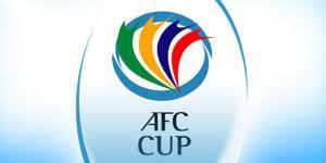قرعة كأس الاتحاد الاسيوي تضع ممثلي الكرة الاردنية بالمجموعتين الثانية والثالثة