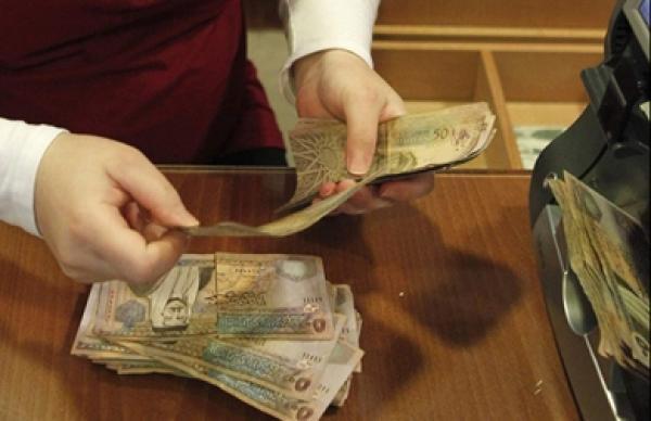 """""""تنظيم الاتصالات"""" تحول 21 مليون دينار للخزينة العامة"""