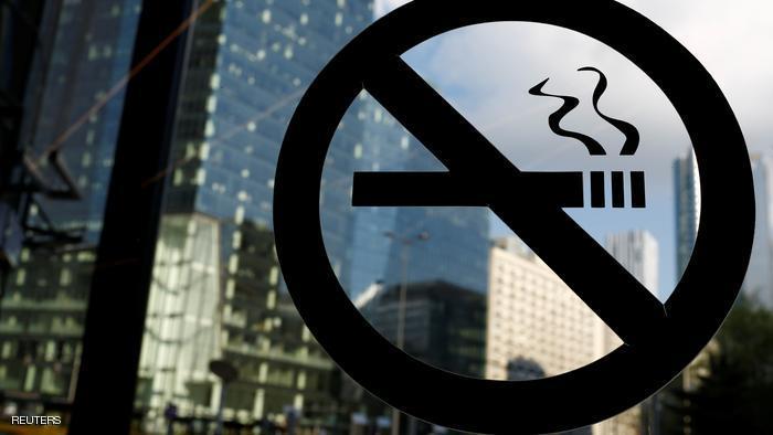 اندونيسيا: حي بأكمله خال من التدخين