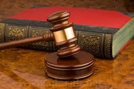 محكمة بداية مادبا تبت بثلاثة طعون في مادبا