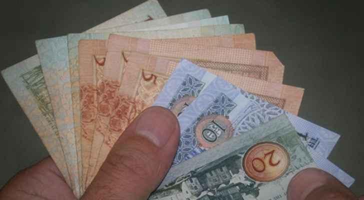 جمعية البنوك توضح حول رفع أسعار الفائدة على بعض المقترضين ..  التفاصيل