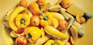 هذه الأغذية مهمّة لجهاز المناعة وتقي من الأمراض المعدية
