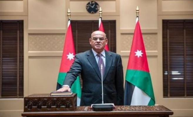 العلاف: الفساد الأكبر في الأردن توقف