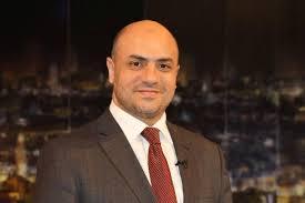وزير الاوقاف يفتتح اعمال المسابقة الهاشمية الدولية لحفظ القران الكريم وتلاوته
