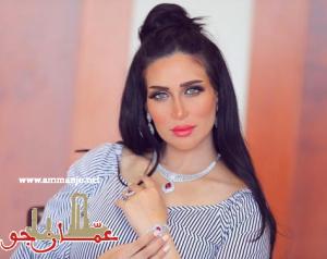رغم تصريحاتها ..  الدكتورة خلود مع نجوى كرم مُجدّداً