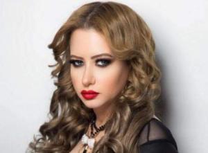 اعلامية كويتية تتهم الممثلة غدير السبتي بنقل عدوى كورونا الى الفنان مشاري البلام!