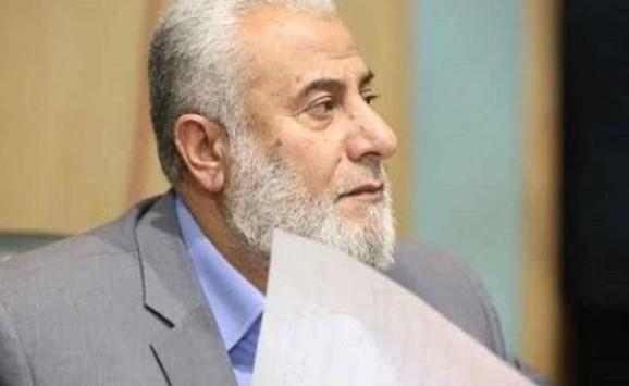 النائب أبو السيد: نريد تغيير نهج يخدم الوطن والمواطن
