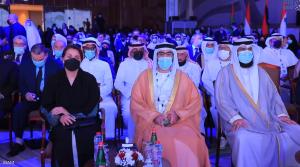 المنتدى العربي للمياه يتعهد بالحفاظ على التنمية المستدامة