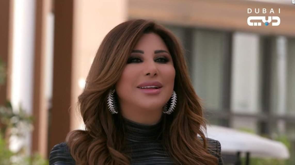 نجوى كرم تعترف بتحالفها مع نوال الزغبي: أولى من غيرها بالغناء!