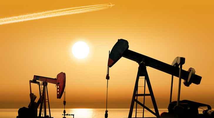 أسعار النفط في أعلى مستوى لها منذ 4 سنوات