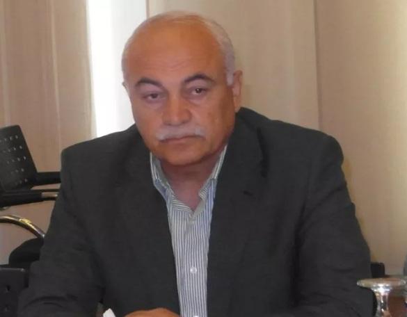 """""""مدير الشؤون الفلسطينية"""" يؤكد التزامات المجتمع الدولي تجاه اللاجئين الفلسطينيين"""