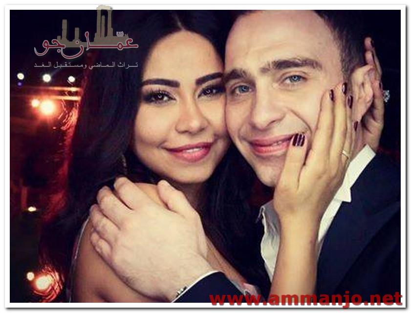 اسماعيل ياسين ينقذ شيرين عبد الوهاب من السجن !