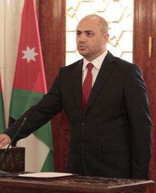 وزير الاوقاف يلتقي الوعاظ والمؤذنين والاداريين في الطفيلة