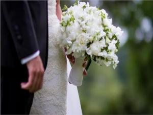 الإفتاء المصرية: الفتاة التي لم تتزوج قبل وفاتها تعتبر شهيدة