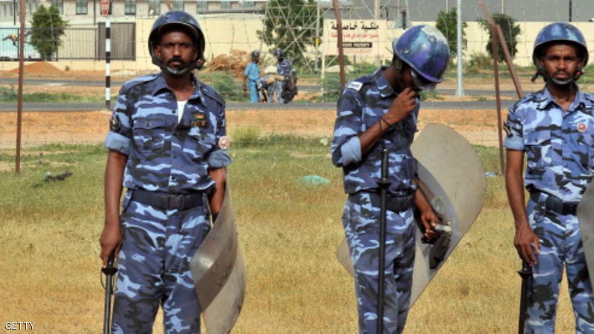 السودان ..  ارتفاع معدلات جرائم الإتجار بالبشر