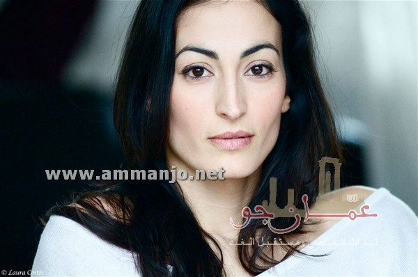ممثلة لبنانية لن تجرؤ على المجيء الى وطنها!
