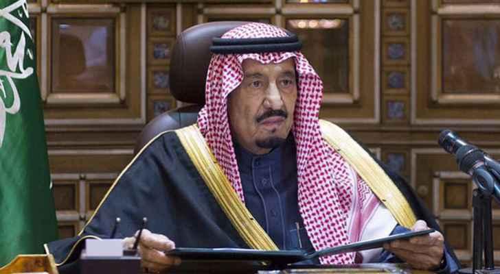 بدء وصول القادة العرب للمشاركة بالقمة العربية في السعودية ..  بث مباشر