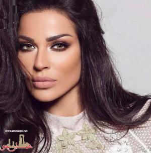 بعد الهجوم عليها بسبب فيديو سوزان الحاج ..  نادين نجيم ترد!