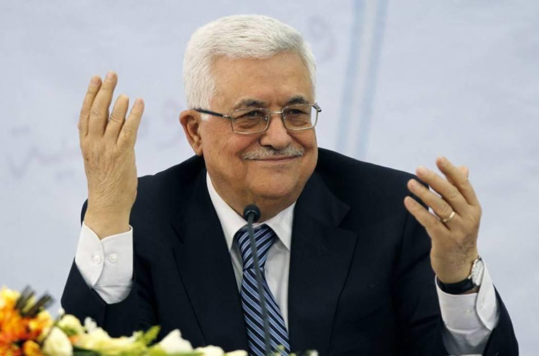 مصادر مقربة من عباس: يشعر بالإعياء والإحباط المستمر