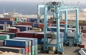 شركة ميناء الحاويات بالعقبة توقف التعامل مع الملفات الرقمية