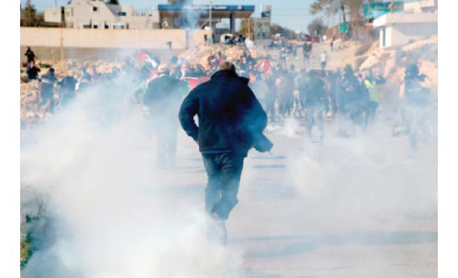 """""""المركزي الفلسطيني"""" يبدأ أعماله اليوم برام الله"""
