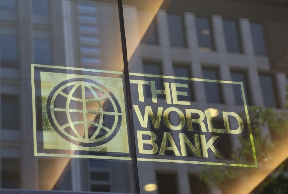 البنك الدولي يتوقع نموا طفيفا للاقتصاد الأردني