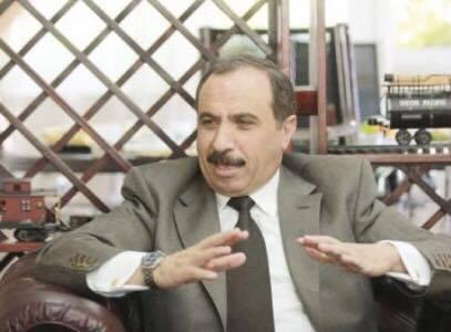 مطالبات باعادة الدكتور الشخانبة الى منصبه في هيئة النقل