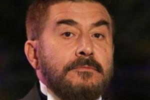 """تحرير محضر مخالفة بـ""""الساحر"""" عابد فهد!"""